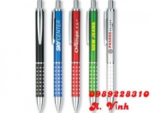 Bút-Nhưa-3508